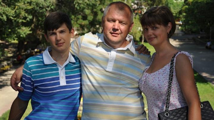 Братья-фермеры из Ростовской области стали героями публикации известного британского журнала
