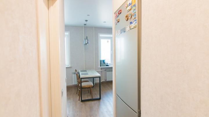 Покупаем квартиру у собственных родителей: личный опыт