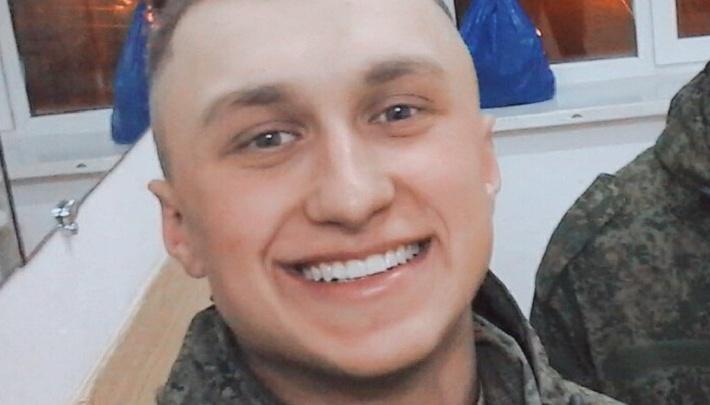 Солдат-срочник из Прикамья впал в кому после взрыва в воинской части Уссурийска