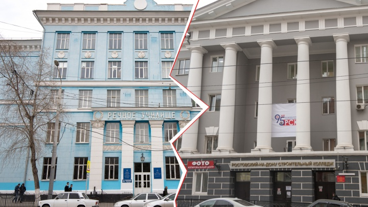 Сварщик, театральный техник или медсестра: какую профессию можно получить в Ростове после 9 класса