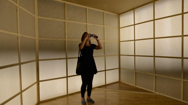 Более 70 художников из 23 стран: Уральская биеннале назвала участников основной программы