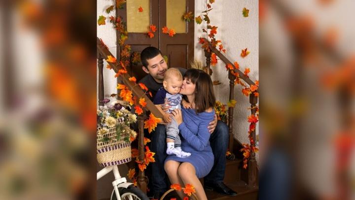 Бизнес с малышами на руках: три истории ростовских мам, которые начали свое дело