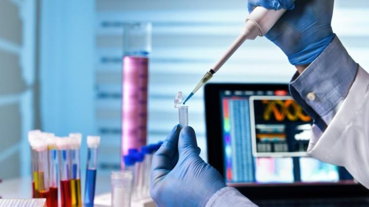 Тренируют иммунитет и борются с облысением: как турецкие онкологи находят новые способы лечения рака