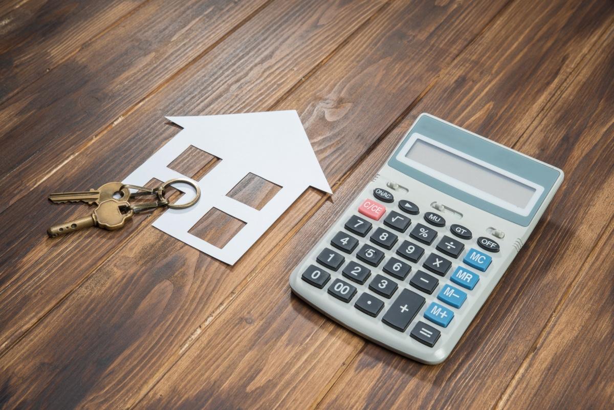 Неподъёмные деньги: рефинансируем ипотеку
