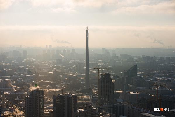 В день взрыва башни перекроют две улицы