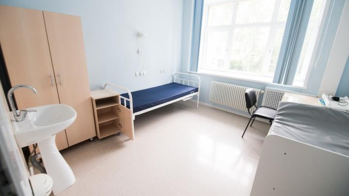 «После родов женщина бывает непредсказуемой». Акушер-гинеколог — о смерти пациентки 40-й больницы