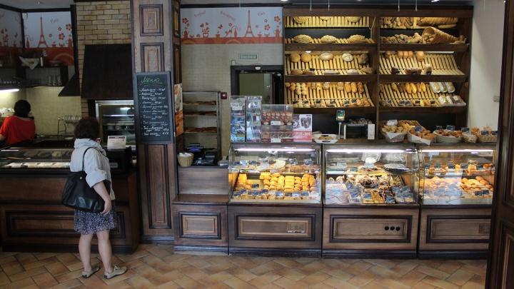 Точки кулинарии и печать на футболках: аналитики назвали быстрорастущие сферы бизнеса в Новосибирске