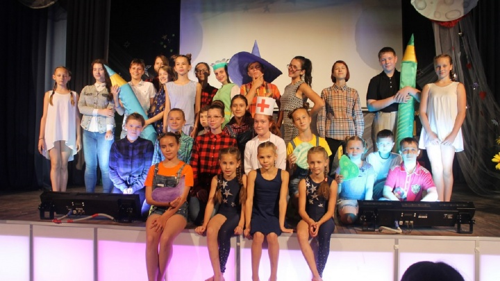 Недетский вопрос: в летних лагерях школьников будут развлекать медийные личности