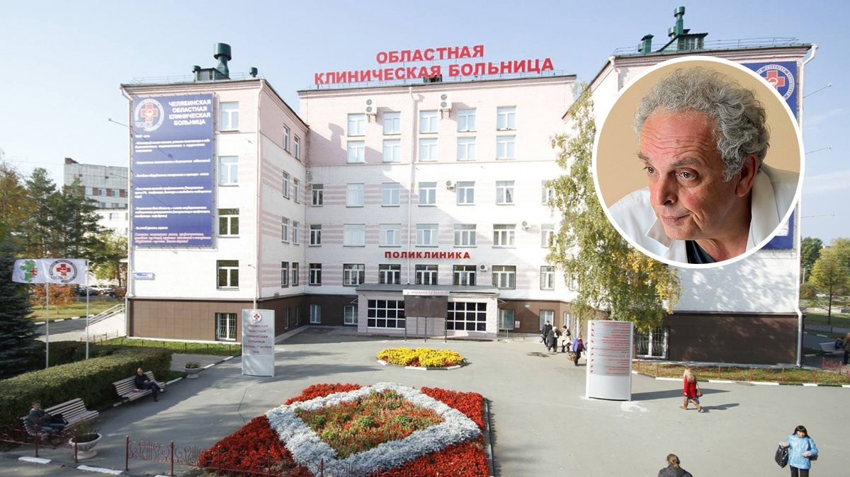 В материалах проверки, основанных на деле о взятке против врача Леонида Полляка, говорится о семи контрактах областной больницы, которые заключались только с двумя компаниями без возможности снижения цены