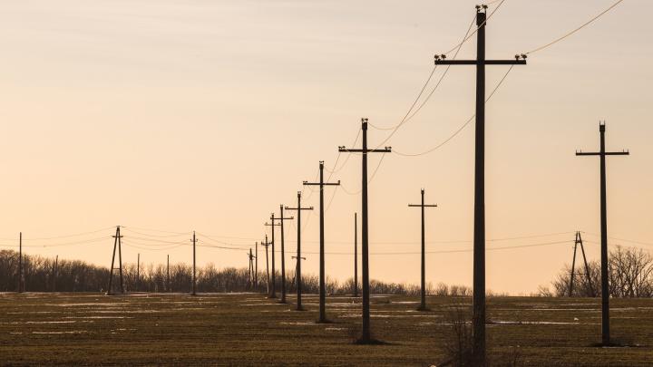 С 16 по 22 марта в Ростове отключат свет в жилых домах