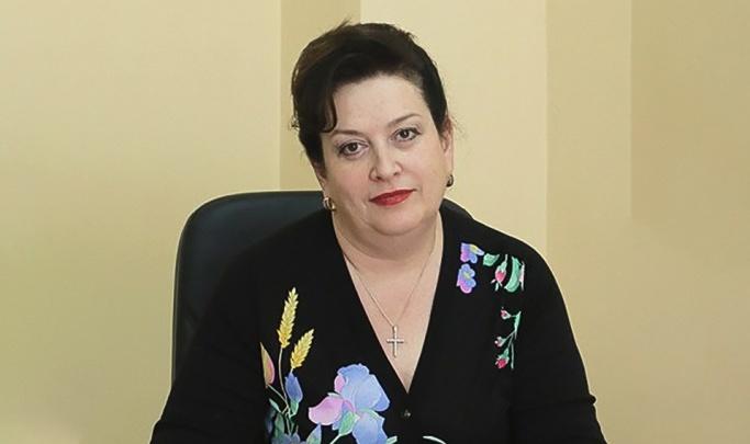 «Коммерсант»: министру здравоохранения Татьяне Быковской официально предъявили обвинение