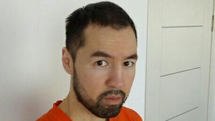 Здоровая экономия? Березниковский блогер снял видео о местном жителе, живущем на 250 рублей в месяц