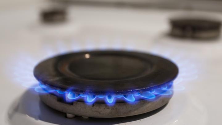 25 сентября в трех районах Волгограда на весь день отключат газ: адреса отключений — список