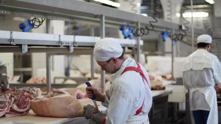 Душевное интервью о пельменях: как найти мясные, вкусные и с бульоном внутри