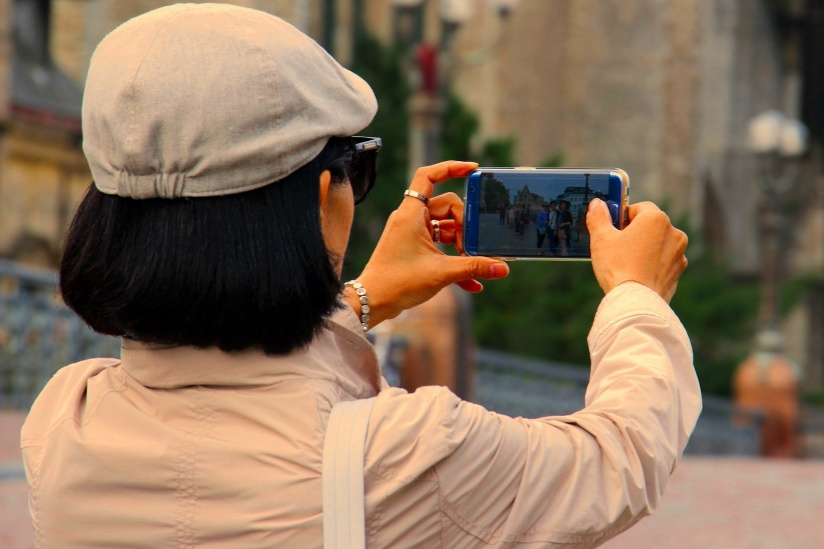 телефон букинг ком в россии кредит с низкой процентной ставкой в екатеринбурге