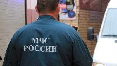 Экс-начальник одного из отделов МЧС региона получил условный срок за взятку и покровительство