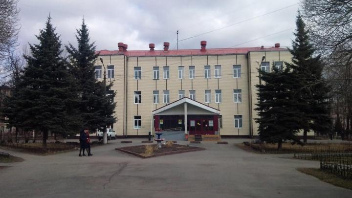 Приёмное отделение, морг и часовня: в челябинском медгородке затеяли большую стройку