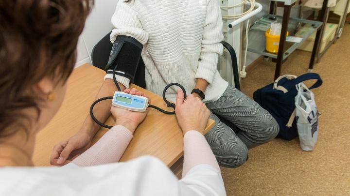 «Пять лет обещаний!»: из поликлиники Южного города уволились все педиатры