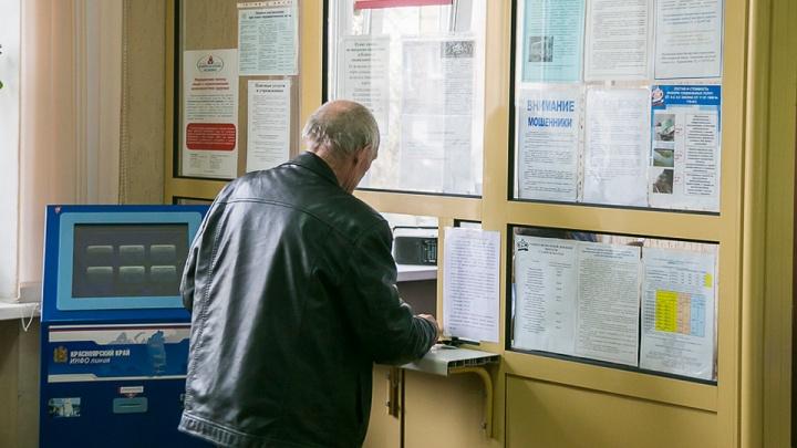 Трудоустраиваются 90%: служба занятости отчиталась о том, куда идут работать пенсионеры