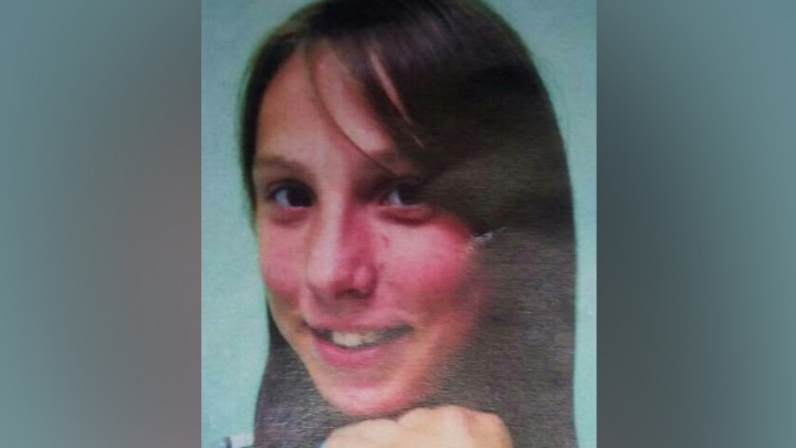 «Особые приметы: картавит». 15-летняя Юля пропала в Нижнем Новгороде