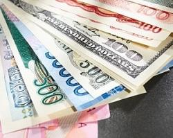 В каких валютах сегодня стоит хранить сбережения?