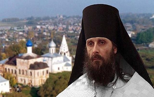 Дело о жестокой расправе над священником в Переславле: епархия заявила — убийца найден