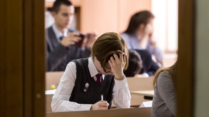 ЕГЭ — 10 лет. Педагоги и выпускники рассказали, как он испортил систему образования в России