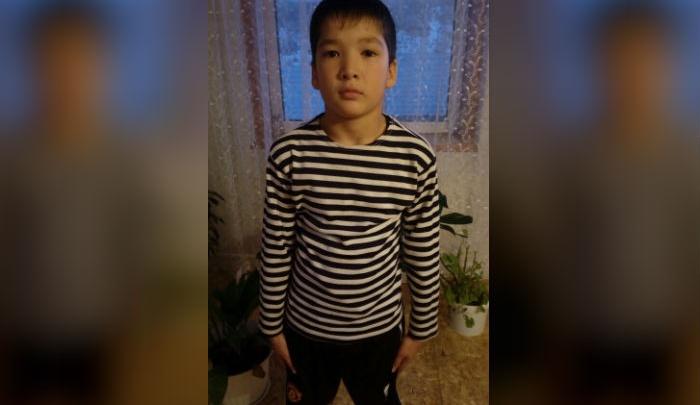 «Схватил за волосы и вытащил из воды»: в Башкирии 11-летний мальчик спас жизнь девочке