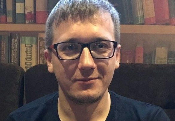 Новосибирец уехал на СТО и бесследно исчез