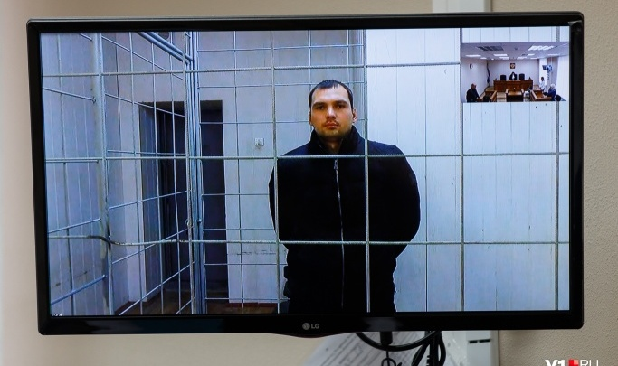«Проработал меньше месяца»: коллектор, укравший базу данных Сбербанка, идет под суд в Волгограде