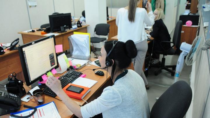 Работодатели Екатеринбурга пожаловались на неоправданное самомнение молодых специалистов
