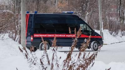 «Мать пыталась свести счеты с жизнью»: стали известны подробности убийства двоих детей в Кудымкаре