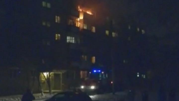 """""""Маму отбросило взрывной волной"""": пострадавшие во время взрыва в Садовом рассказали, как всё произошло"""