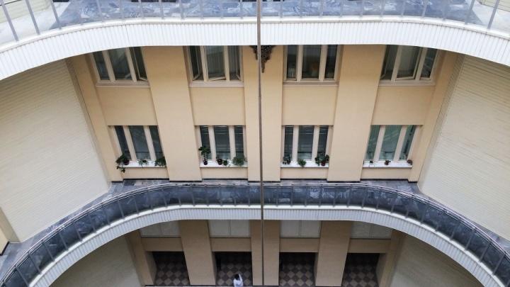 «Нас лишают права на жизнь»: жители Башкирии обеспокоены сокращением штата в РКБ имени Куватова