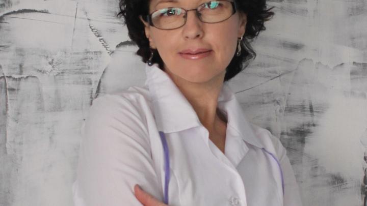 «Новосибирск против онкологии»: как победить рак, расскажут в онлайн-трансляции на НГС