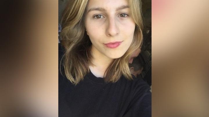Сумку с телом увезли в лес: двух новосибирцев будут судить за убийство девушки