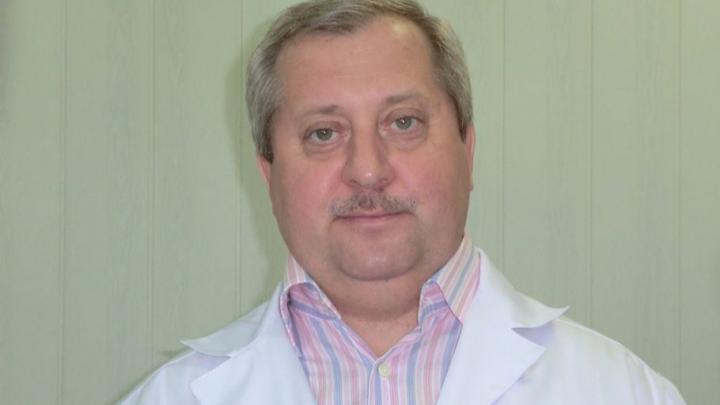 Главврач рассказал подробности нападения на станцию скорой помощи в Челябинской области