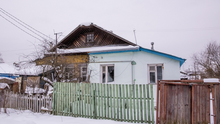 В Ярославской области два подростка украли у соседа винтовку и два ружья