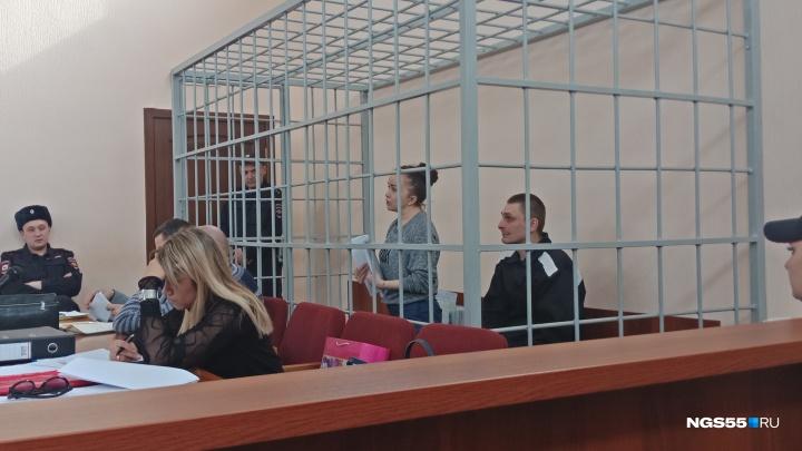 Суд вынес приговор многодетной матери Вере Бегун, которая похитила человека