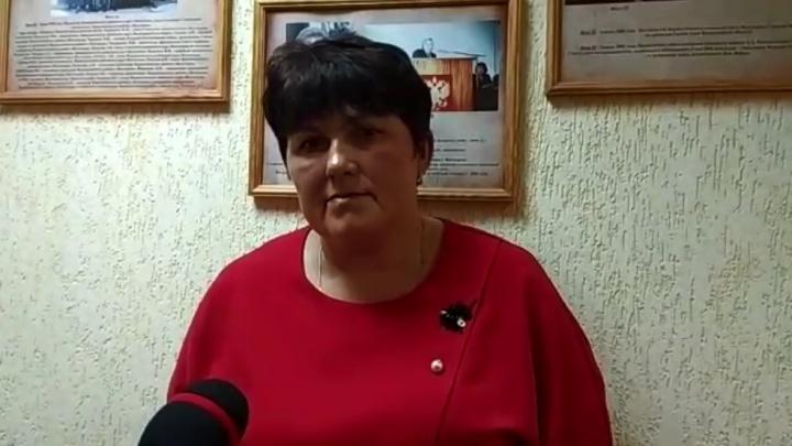 «Сын не был трупом до встречи с ним»: мать сбитого мажором парня боится новой трагедии в Волгограде