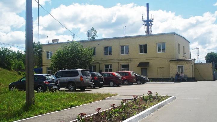 Пермское предприятие оштрафовали за выброс хлора и йода. Норма превышена до 320 раз