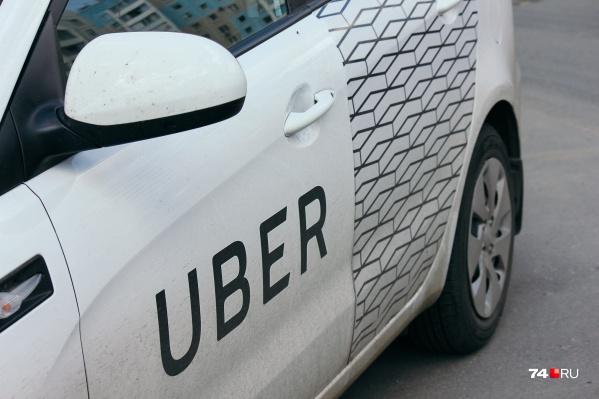 По данным наших источников, таксисту понадобилась помощь медиков после конфликта на дороге