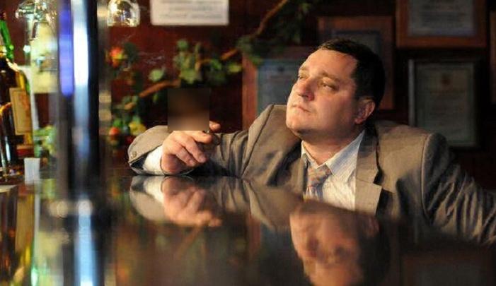 Бывшего замруководителя донского госстройнадзора осудили за взятку