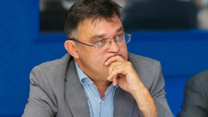 Бывшего чиновника мэрии будут судить за махинации с землёй на Первомайке
