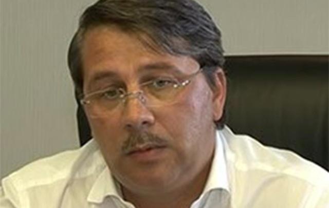 Экс-депутат ЗСО, получивший срок за банкротство южноуральского завода, освободится раньше срока
