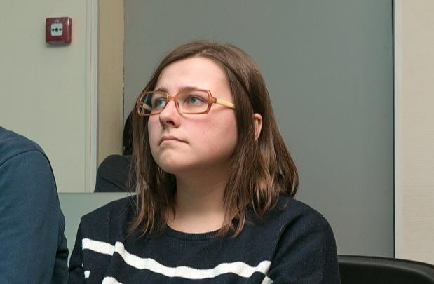 «Настоящий патриот» или «правильно штрафанули»: читатели 29.RU — о наказании за гимн РФ