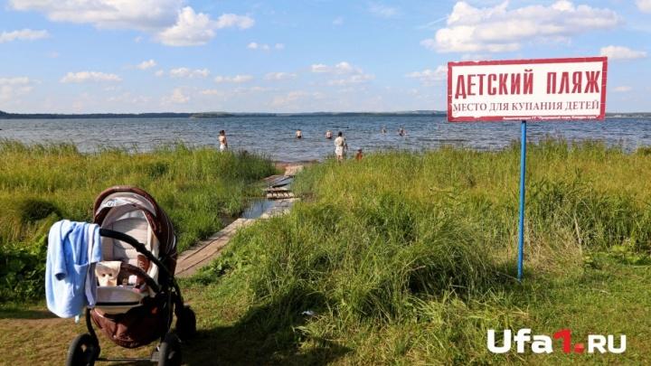 Жители башкирского поселка Кандры: «Работы нет, молодежь спивается...»