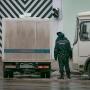 Житель Таганрога за два грамма марихуаны отправился в колонию на девять лет