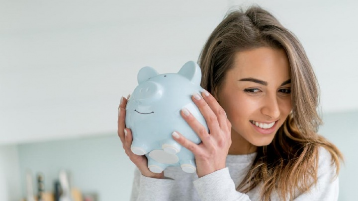 Ростовчане стали чаще открывать вклады онлайн