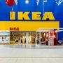 В октябре в Тюмени откроется IKEA